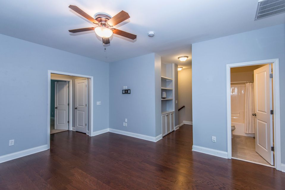 2468 Kings Gate Lane, Mount Pleasant, SC, 29466, MLS # 17031887 ...