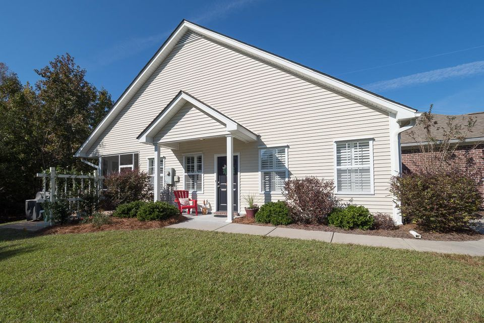 1109  Saint Pauls Parrish Lane Johns Island, SC 29455