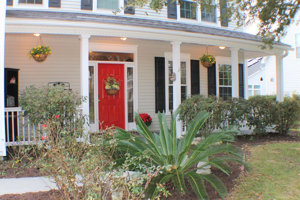 468  Maple Oak Lane Charleston, SC 29414