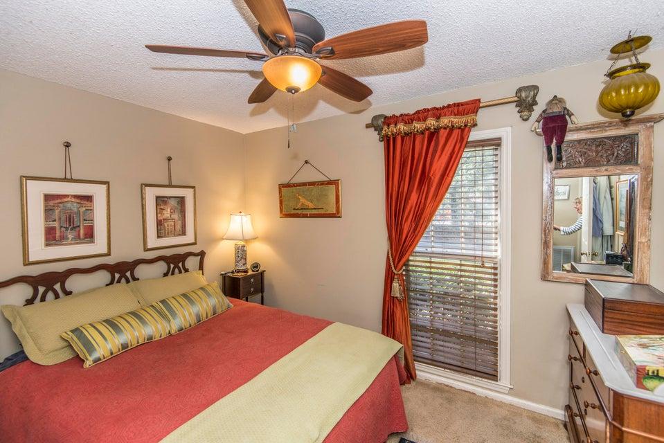 2888  Ashley River Road Charleston, SC 29414