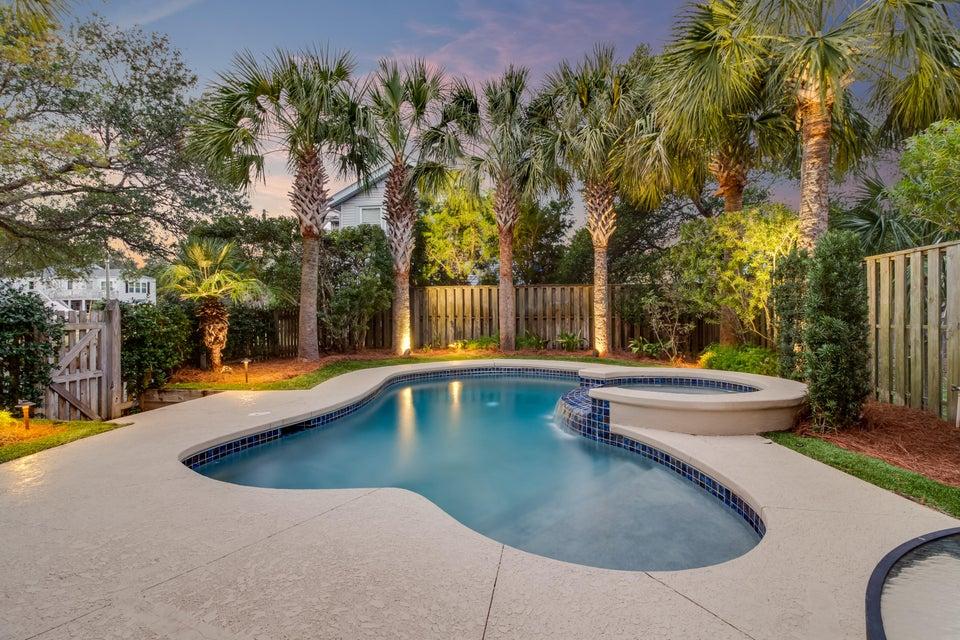 2701 Palm Boulevard Isle Of Palms, SC 29451