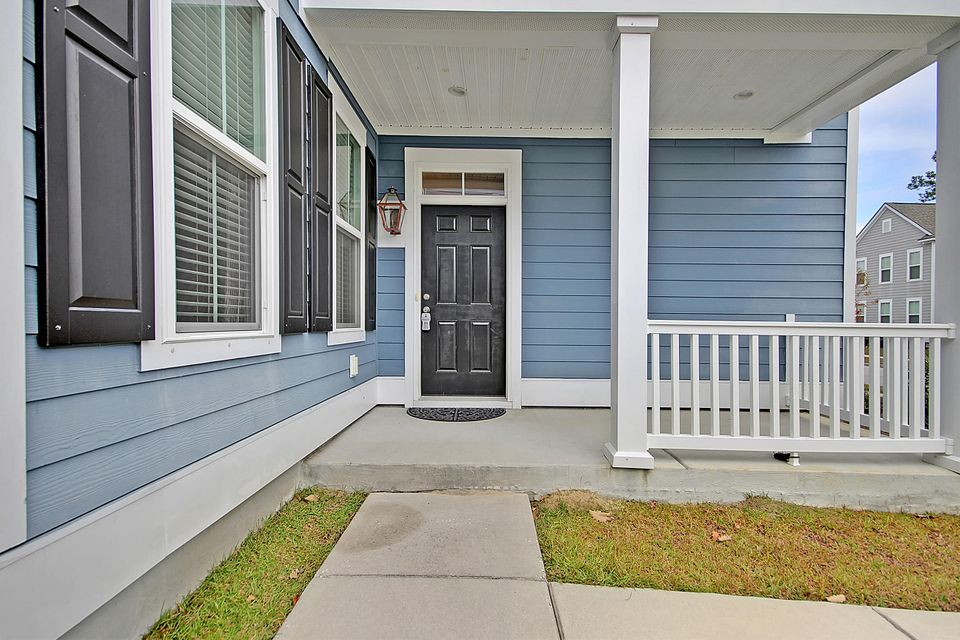 1801  Winfield Way Charleston, SC 29414