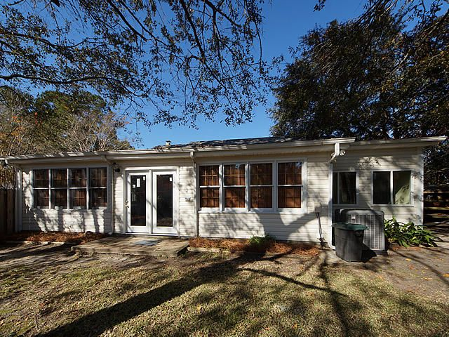 104  Chownings Lane Goose Creek, SC 29445