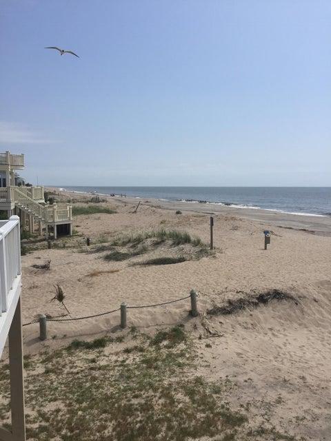 2201  Point Street Edisto Beach, SC 29438