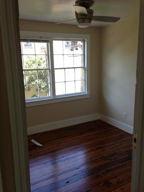 319 Ashley Avenue Charleston, SC 29403