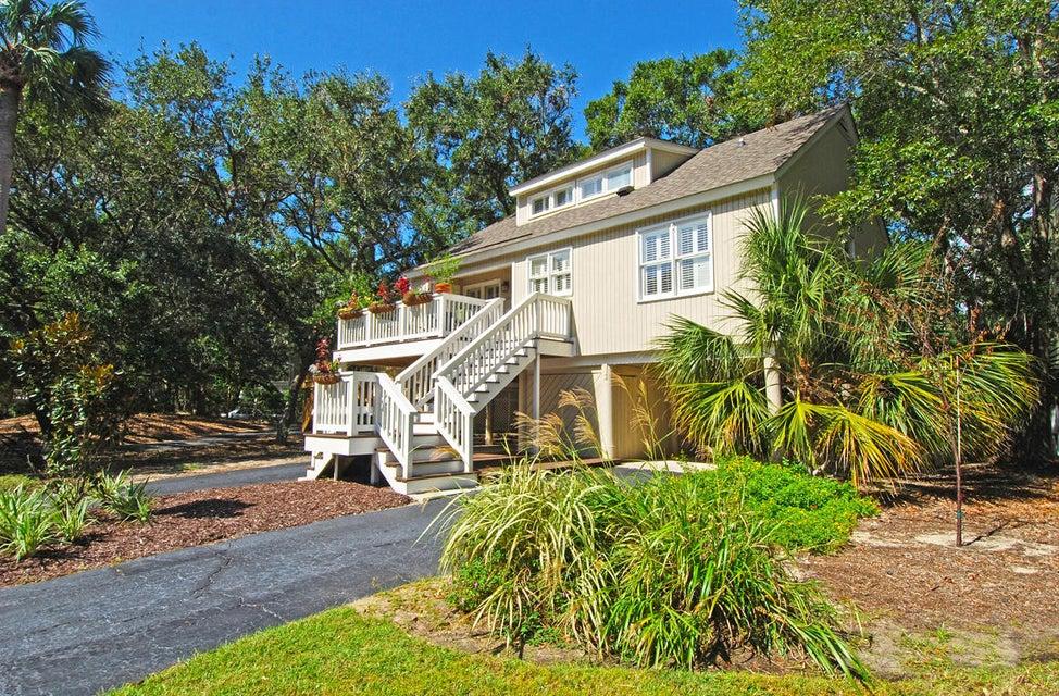 524  Cobby Creek Lane Johns Island, SC 29455