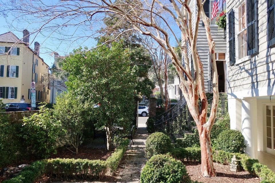 44  Meeting Street Charleston, SC 29401