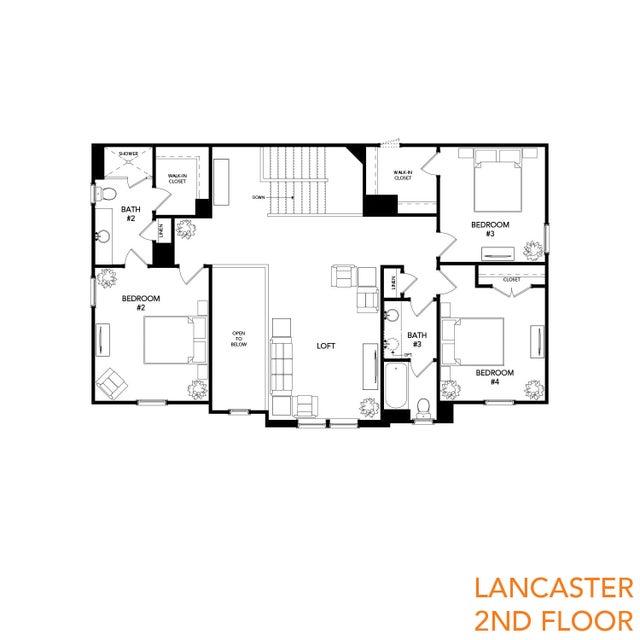 400  Ambergate Lane Moncks Corner, SC 29461