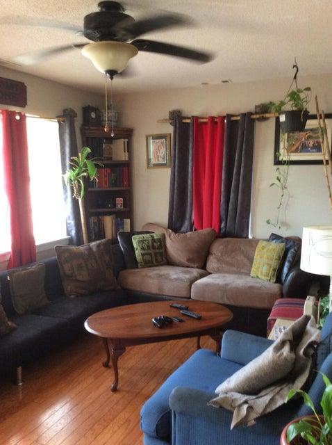 212  Greenwich Street Mount Pleasant, SC 29464