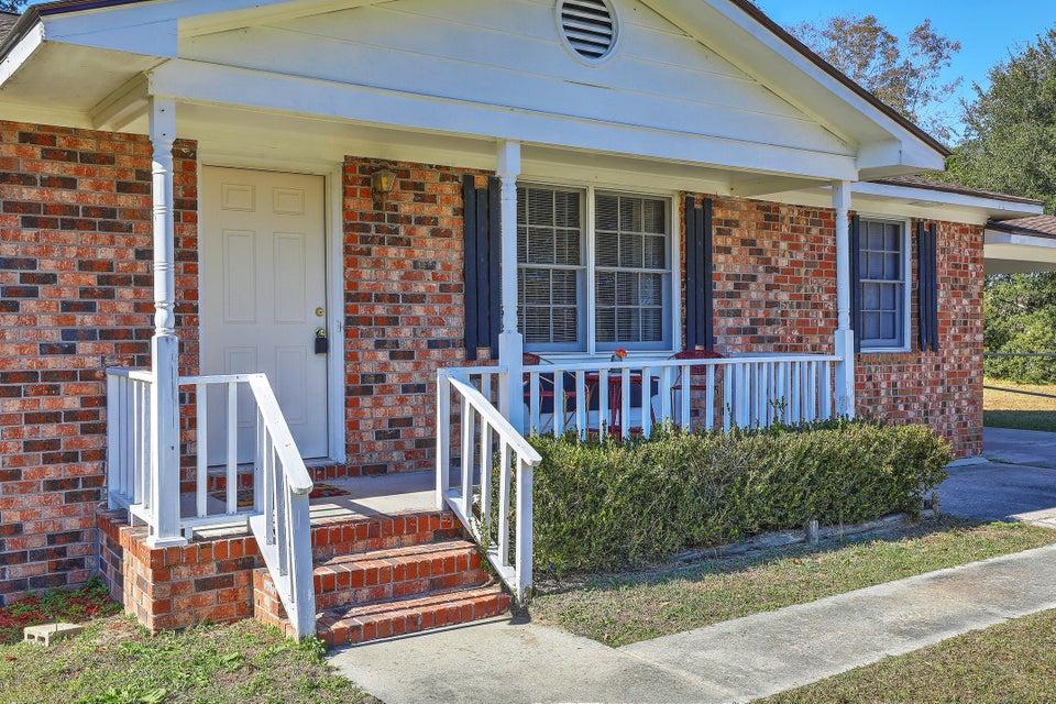 1549  Old Whitesville Road Moncks Corner, SC 29461
