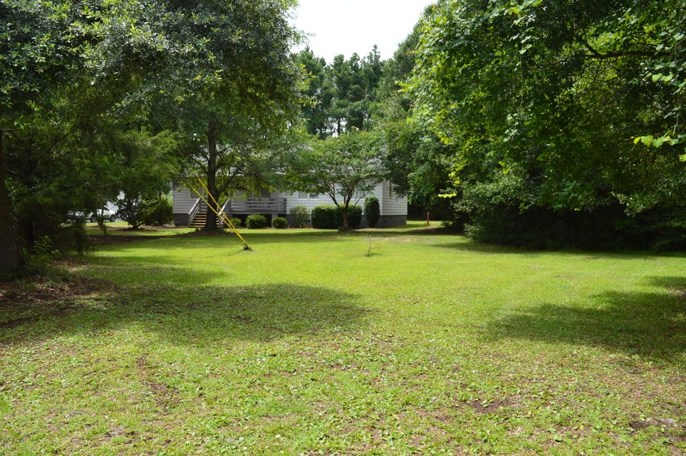 6212 Rudder Lane Awendaw, SC 29429