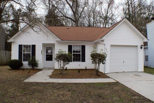 2515 Realm Street North Charleston, SC 29406