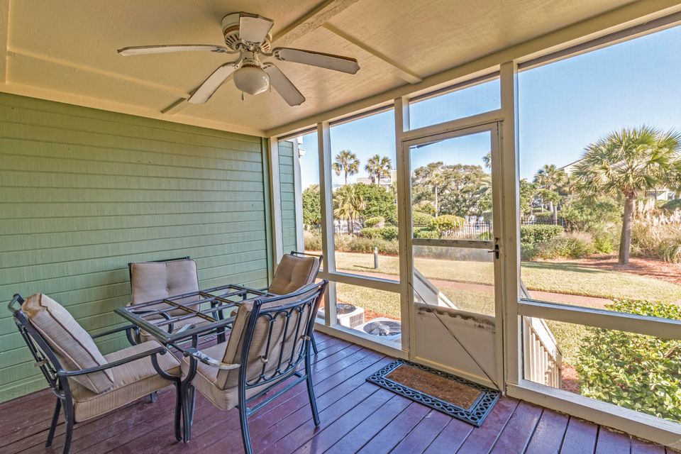 10  Mariners Walk Isle Of Palms, SC 29451