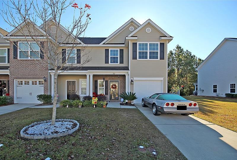 1167 Euclid Drive Charleston, SC 29492