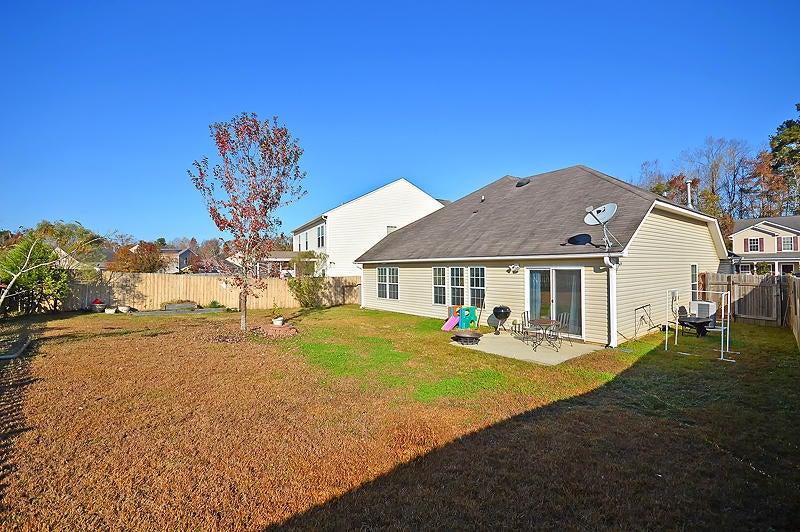 210  Goldfinch Lane Summerville, SC 29485