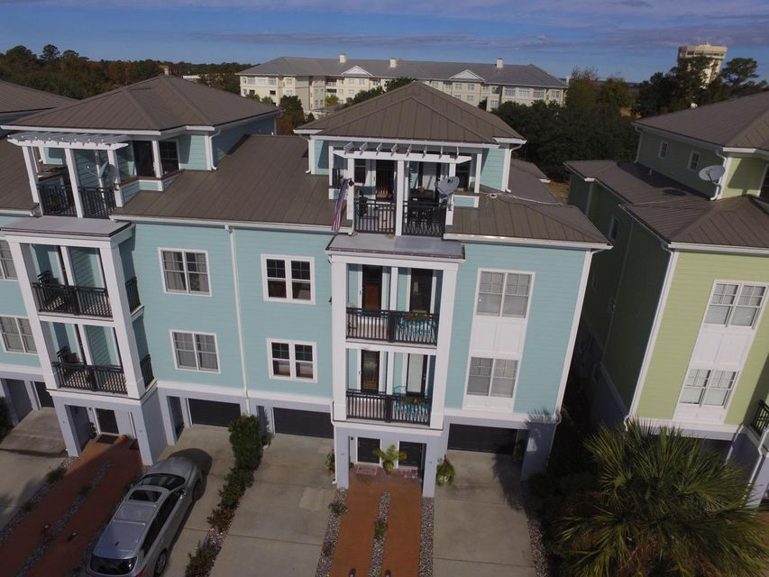 12  Transom Court Charleston, SC 29407