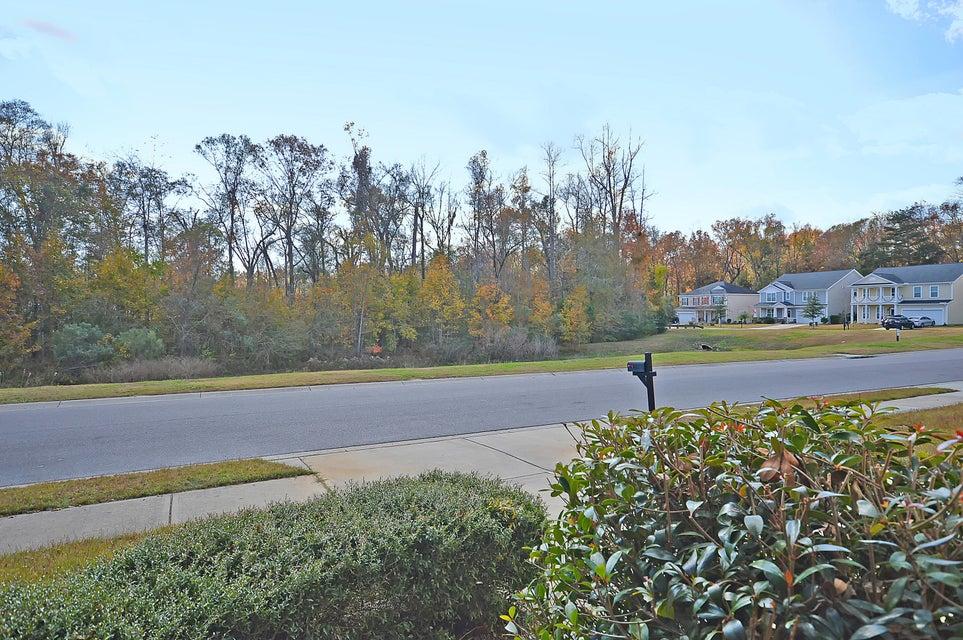 186 Gaslight Boulevard Summerville, SC 29483
