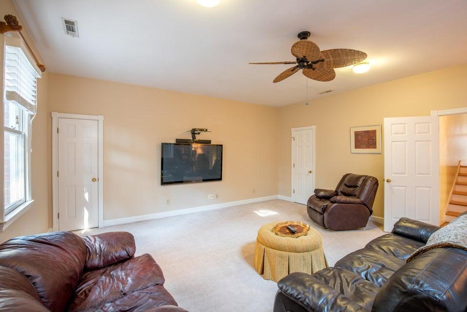 1589 Spinnaker Lane Charleston, SC 29407
