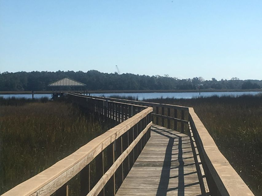 1214  Rivers Reach Drive Charleston, SC 29492