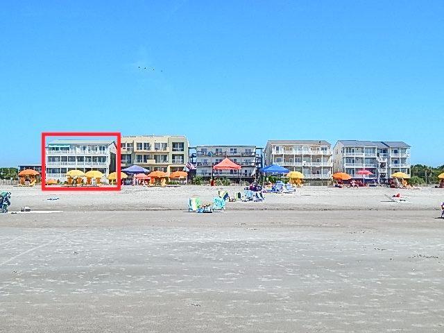 111 E Arctic Avenue Folly Beach, SC 29439