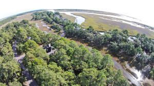 2951  Deer Point Drive Seabrook Island, SC 29455