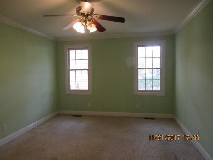 833 Tupelo Bay Drive Mount Pleasant, SC 29464