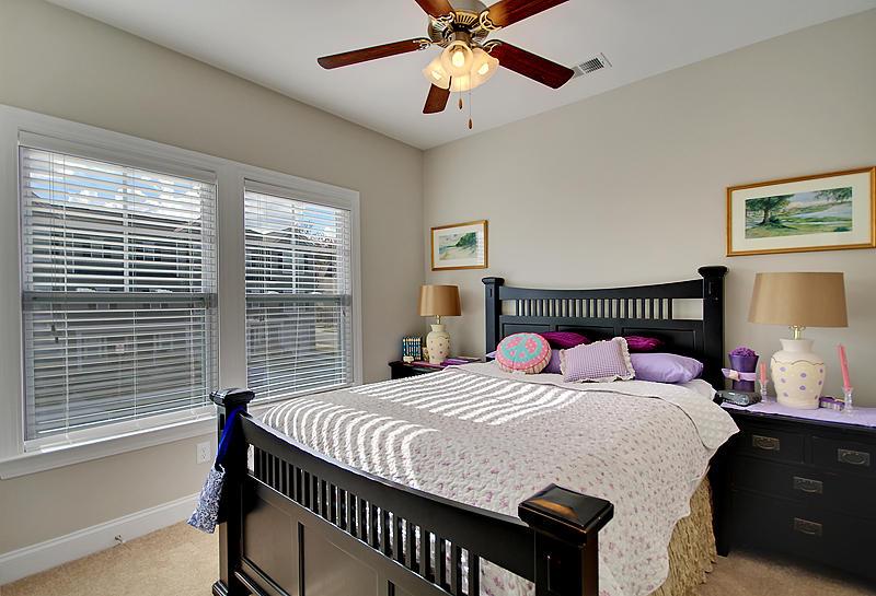 4248 Scharite Street Charleston, SC 29414