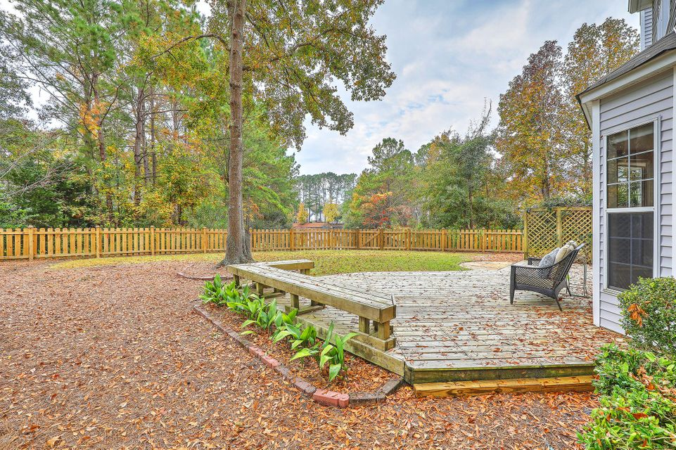 2065 Country Manor Drive Mount Pleasant, SC 29466