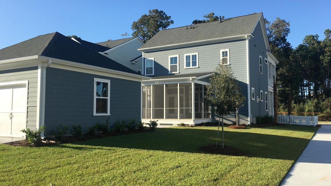 1380 Founders Way Mount Pleasant, SC 29464
