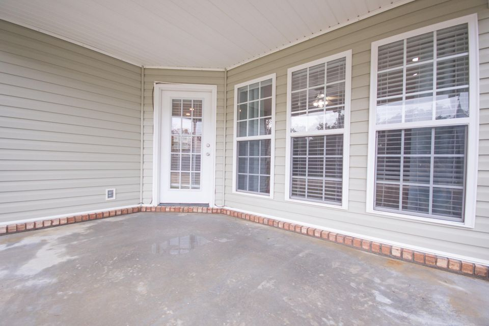 172  Antebellum Way Summerville, SC 29483