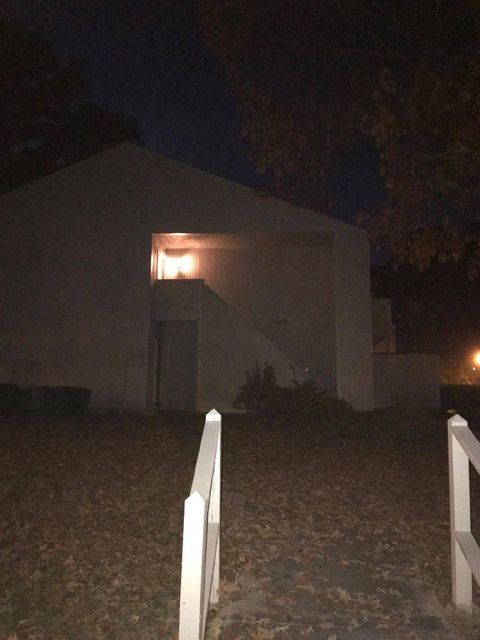 105  Green Castle Drive Goose Creek, SC 29445
