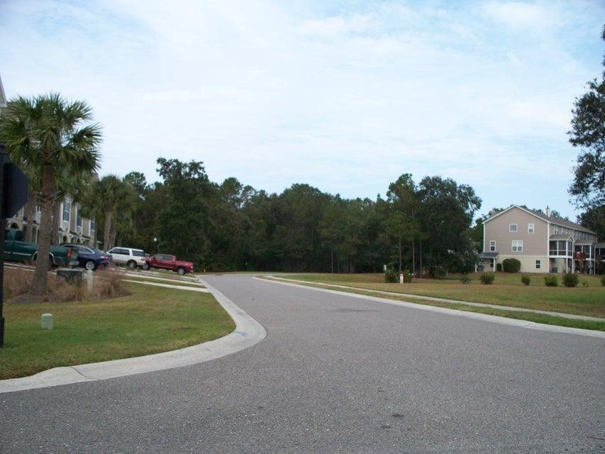 1336  Hamlin Park Circle Mount Pleasant, SC 29466