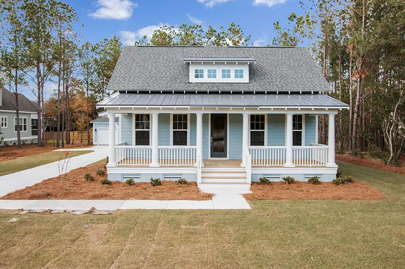 446  Woodspring Road Mount Pleasant, SC 29466