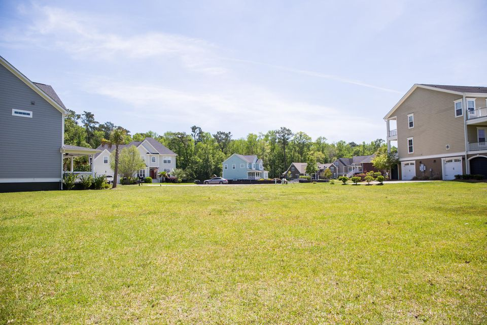 505 Marsh Walk Court Summerville, SC 29485