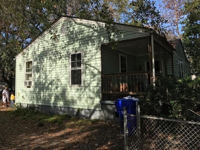 2635 Ranger Drive North Charleston, SC 29405