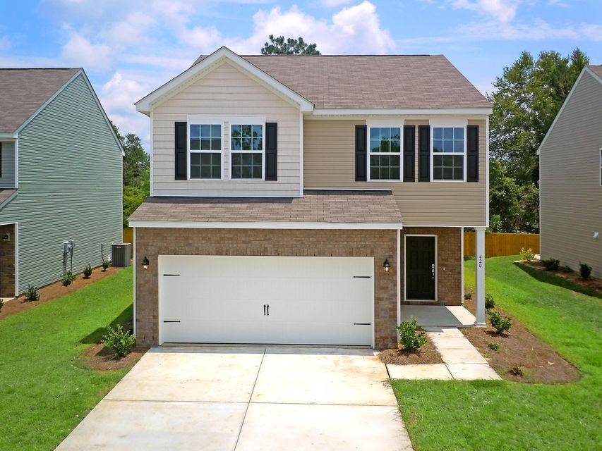 224  Lazy River Lane Moncks Corner, SC 29461