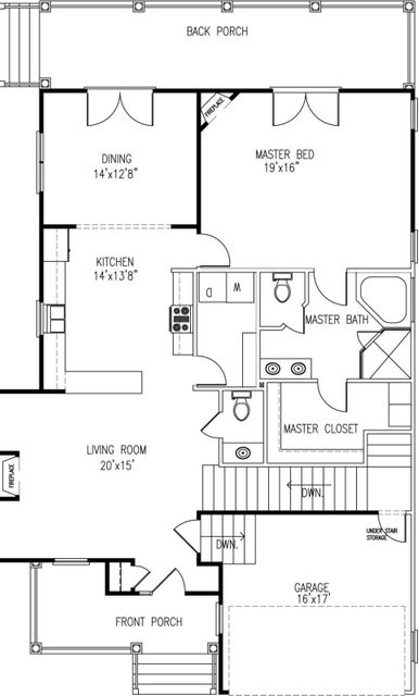 2131  Annie Laura Lane Mount Pleasant, SC 29466