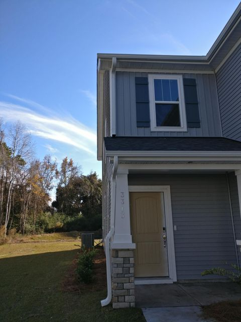 3313 Tabard Road Johns Island, SC 29455