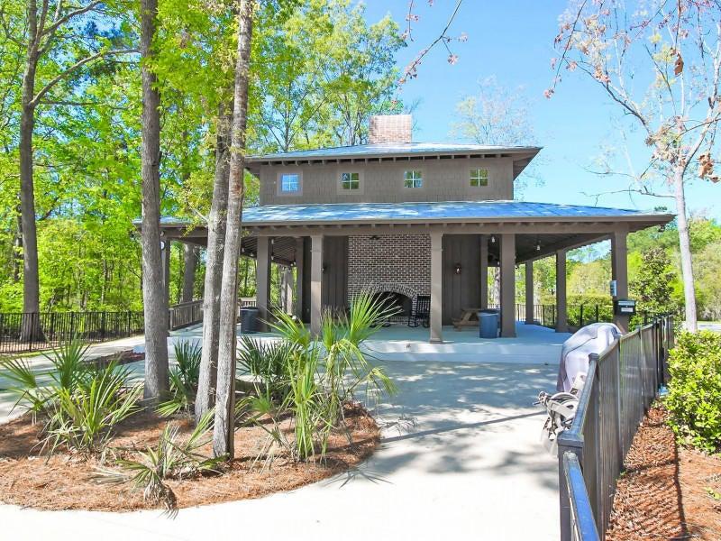 3012  Coopers Basin Circle Charleston, SC 29414