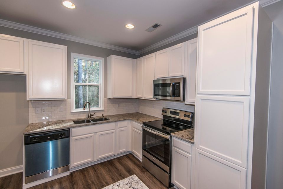 9620  Scarborough Court Summerville, SC 29485