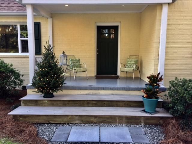 2181  Wappoo Hall Road Charleston, SC 29412