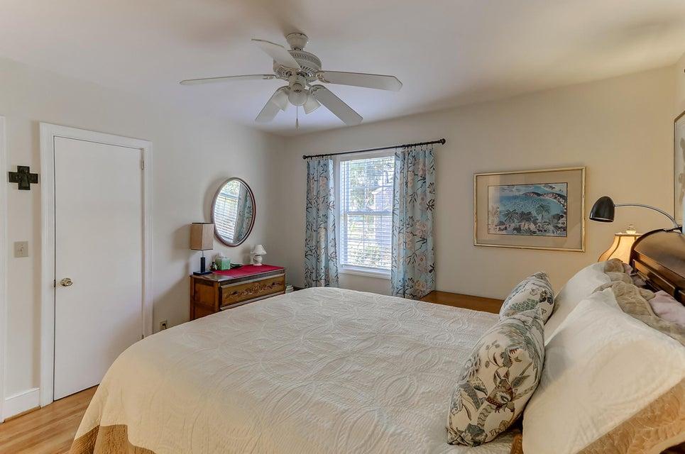 1408 Bexley Street North Charleston, SC 29405