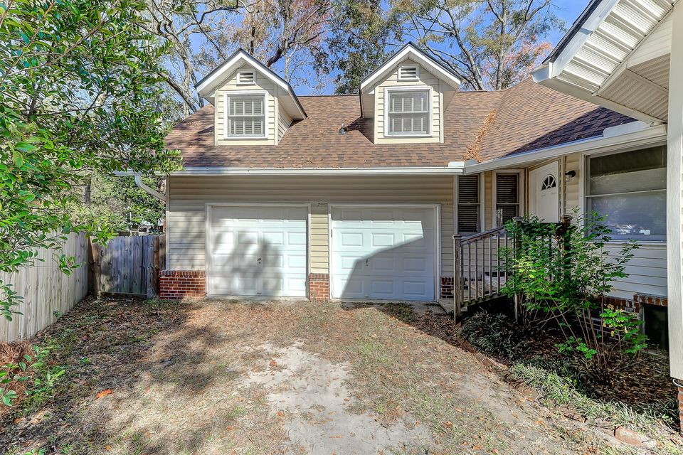 1408  Bexley Street North Charleston, SC 29405