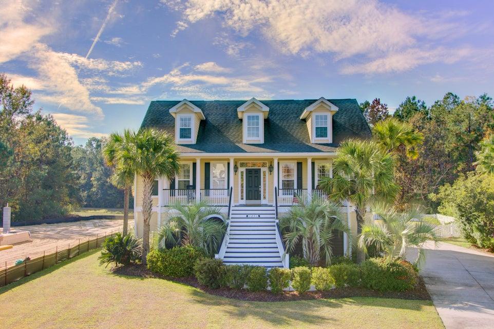 1241  Blue Sky Lane Charleston, SC 29492