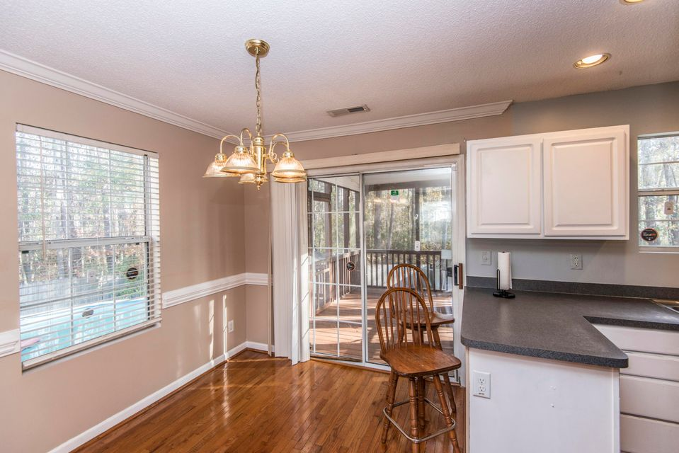 8358  Planters Knoll North Charleston, SC 29420