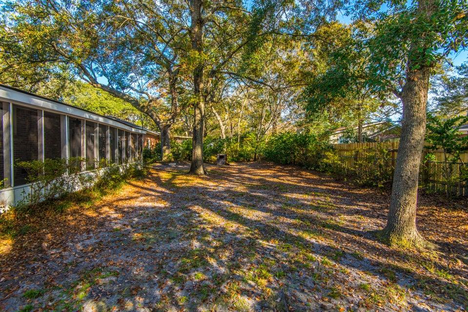 1325  Orange Grove Road Charleston, SC 29407
