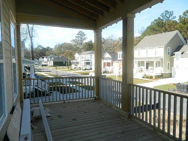 2643  Colonel Harrison Drive Johns Island, SC 29455