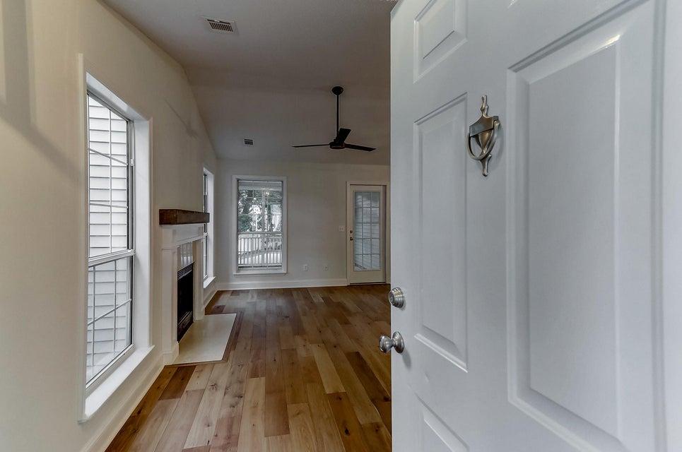 374  Fern House Walk Mount Pleasant, SC 29464