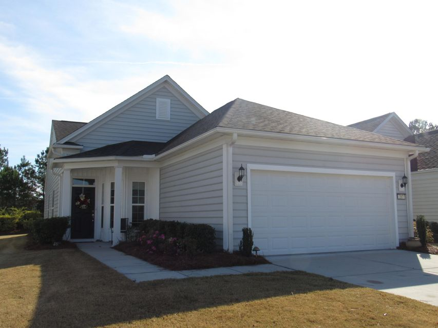 207  Waterfront Park Drive Summerville, SC 29483