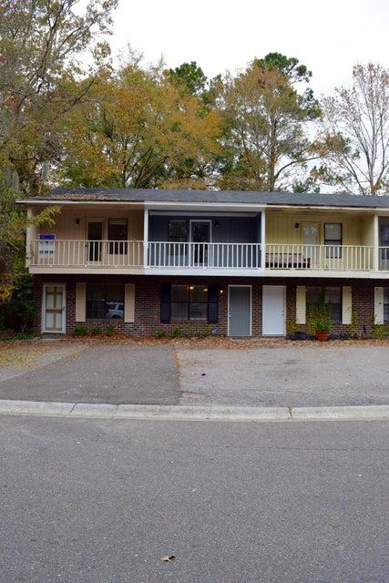104  Muir Court Summerville, SC 29485